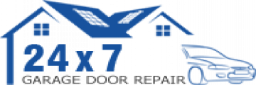 Home | Garage Door Repair Broadview Heights, OH